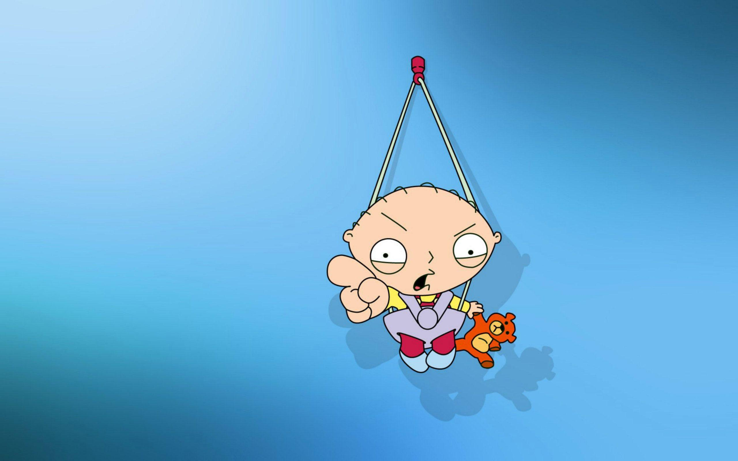 Family guy stewie wallpapers wallpaper cave - Family guy stewie background ...
