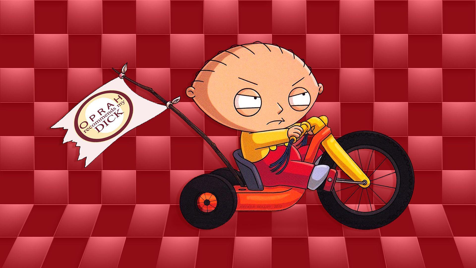 Family Guy Wallpaper Stewie Family Guy Stewie Wall...
