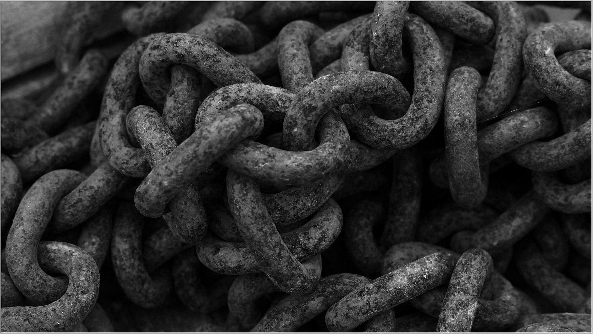 Chain Wallpapers - Wallpaper Cave