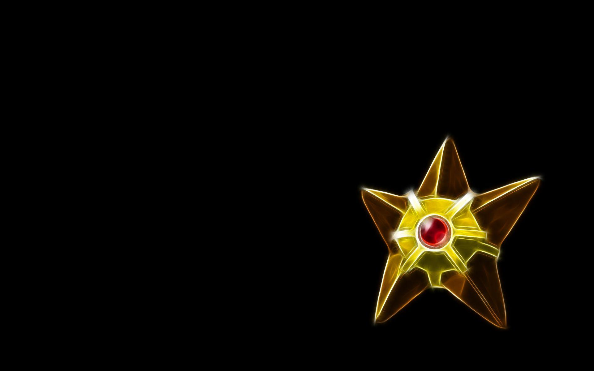 Download the Staryu Wallpaper, Staryu iPhone Wallpaper, Staryu ...