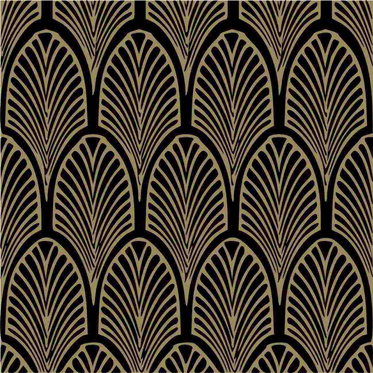 Art Deco Wallpapers - Wallpaper Cave