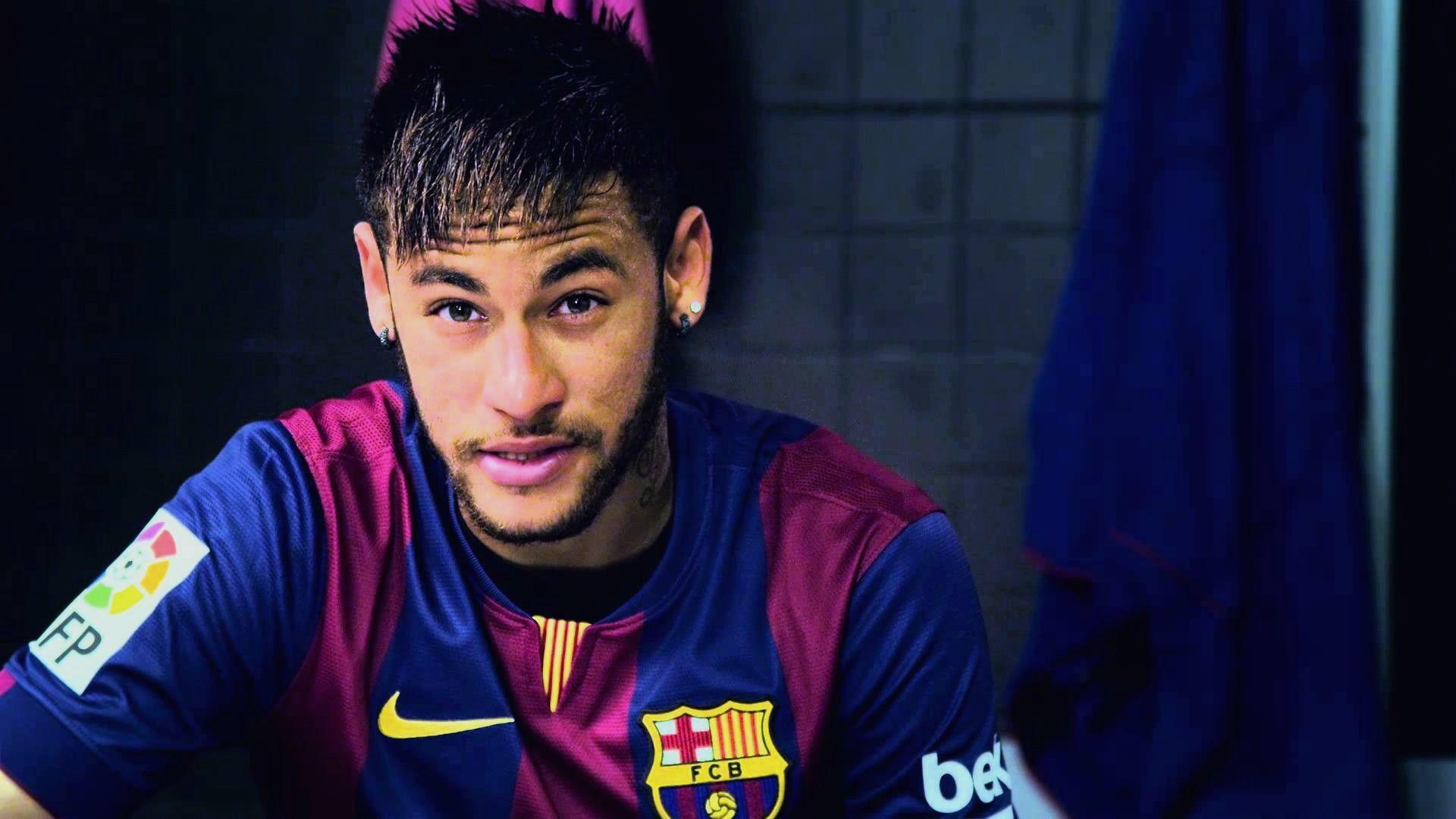 Neymar JR HD Wallpapers - Wallpaper Cave