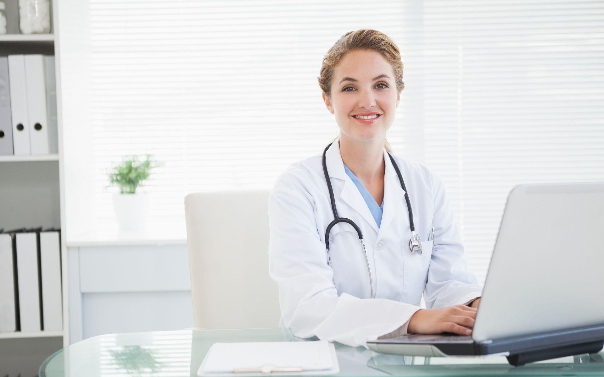 Hd Doctors