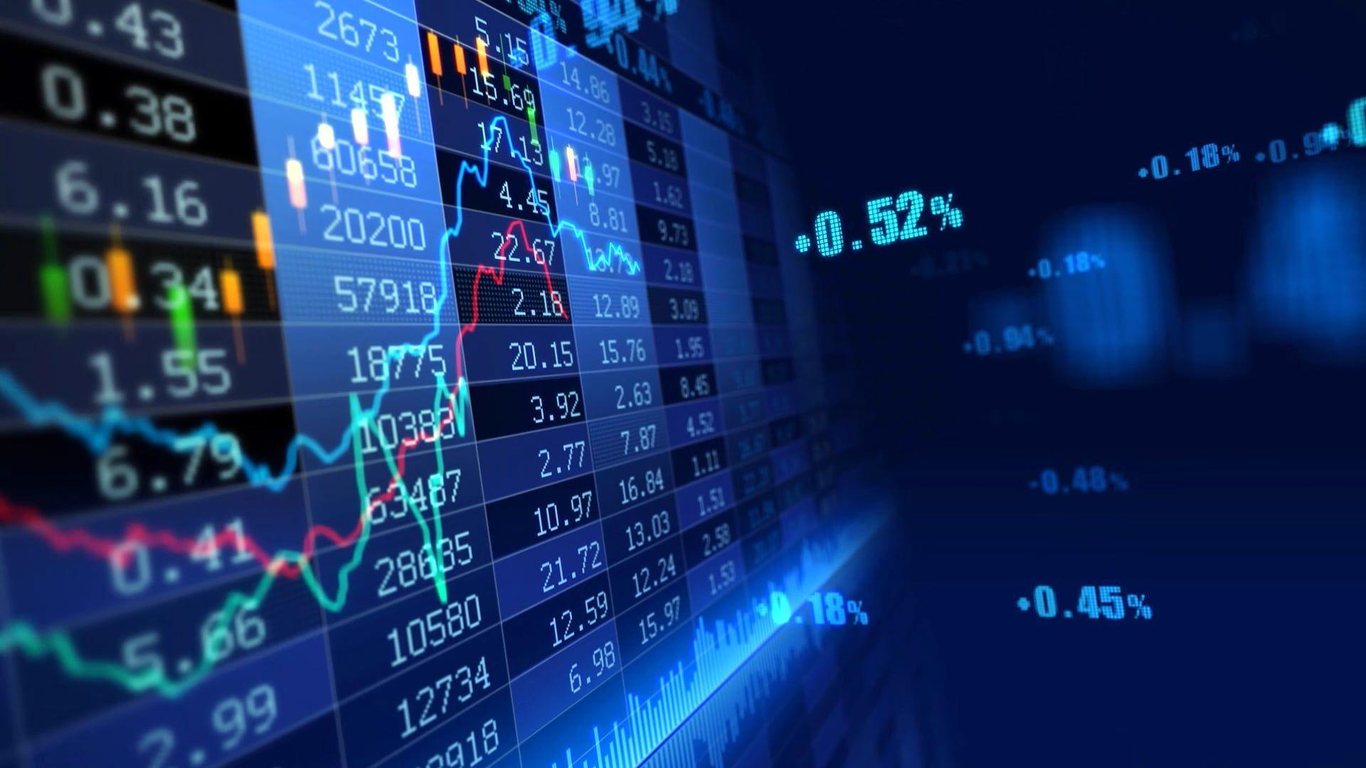 Huge Stock Market Dataset   Kaggle