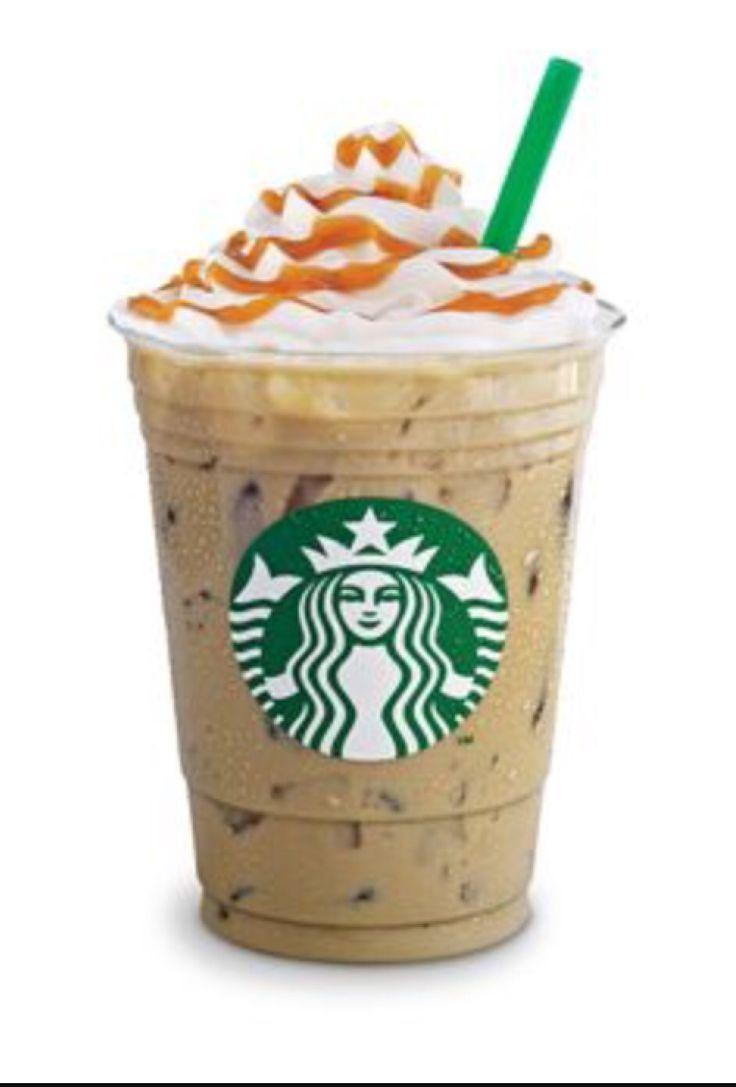 10 best Starbucks images on Pinterest | Drinking, Frappuccino and ...