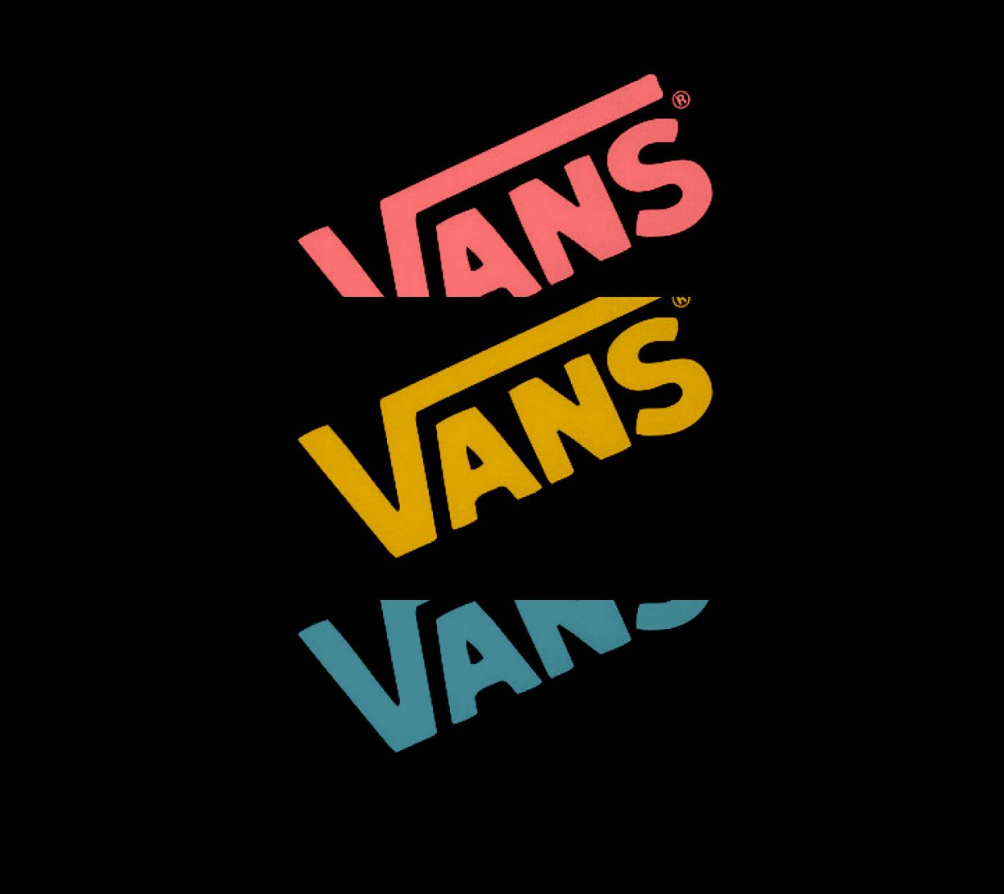 Download free vans off the wall wallpapers for your mobile phone