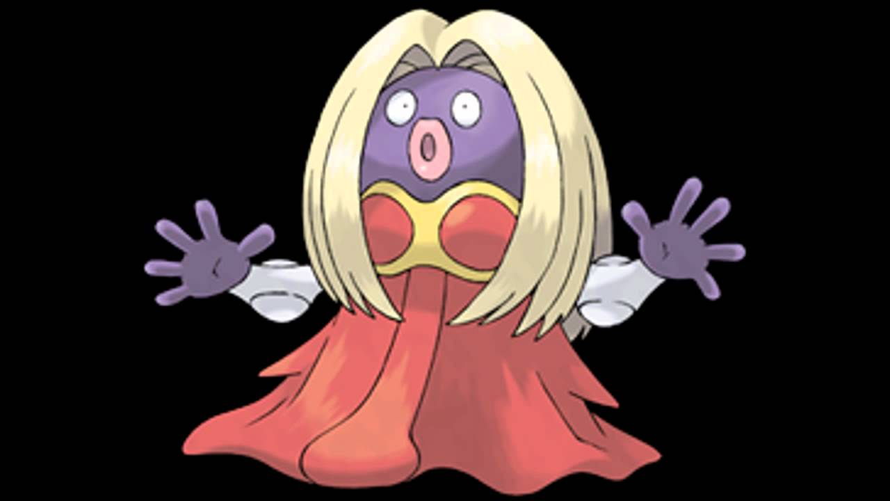 10 Stupid Pokemon With Surprisingly Elaborate Inspirations ...