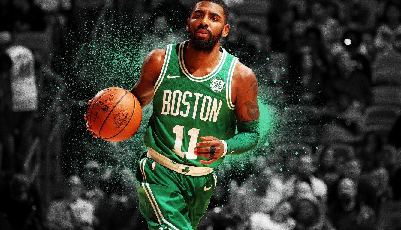 1336x768 Kyrie Irving Laptop HD HD 4k Wallpapers, Images ...