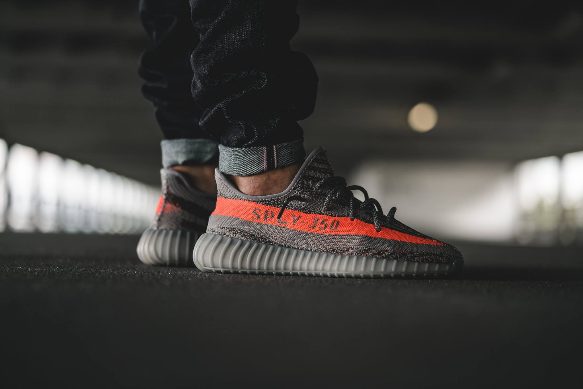 068fd9cc6937 Adidas Yeezy Boost 350 V2 Wallpapers - Wallpaper Cave