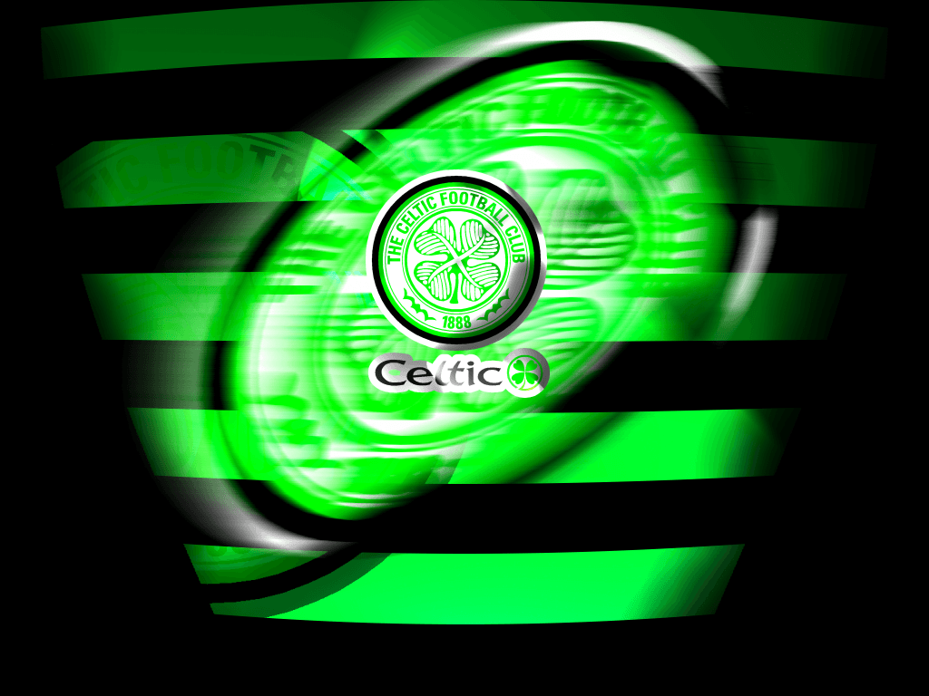 Celtic FC by LeRoidesRois