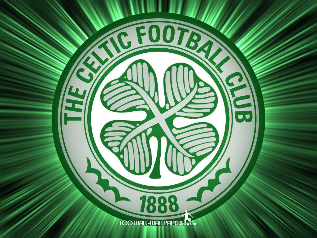 Celtic | wallpaper free picture: Celtic FC Wallpaper 2011 | Will ...