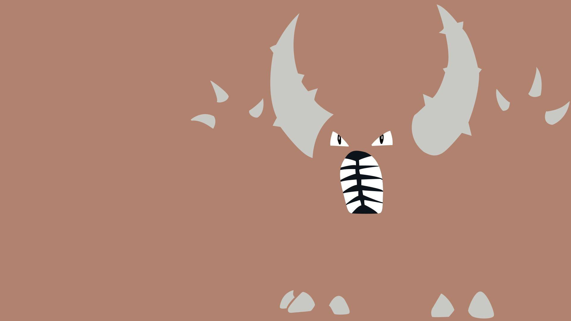 Pinsir by TheMadJip