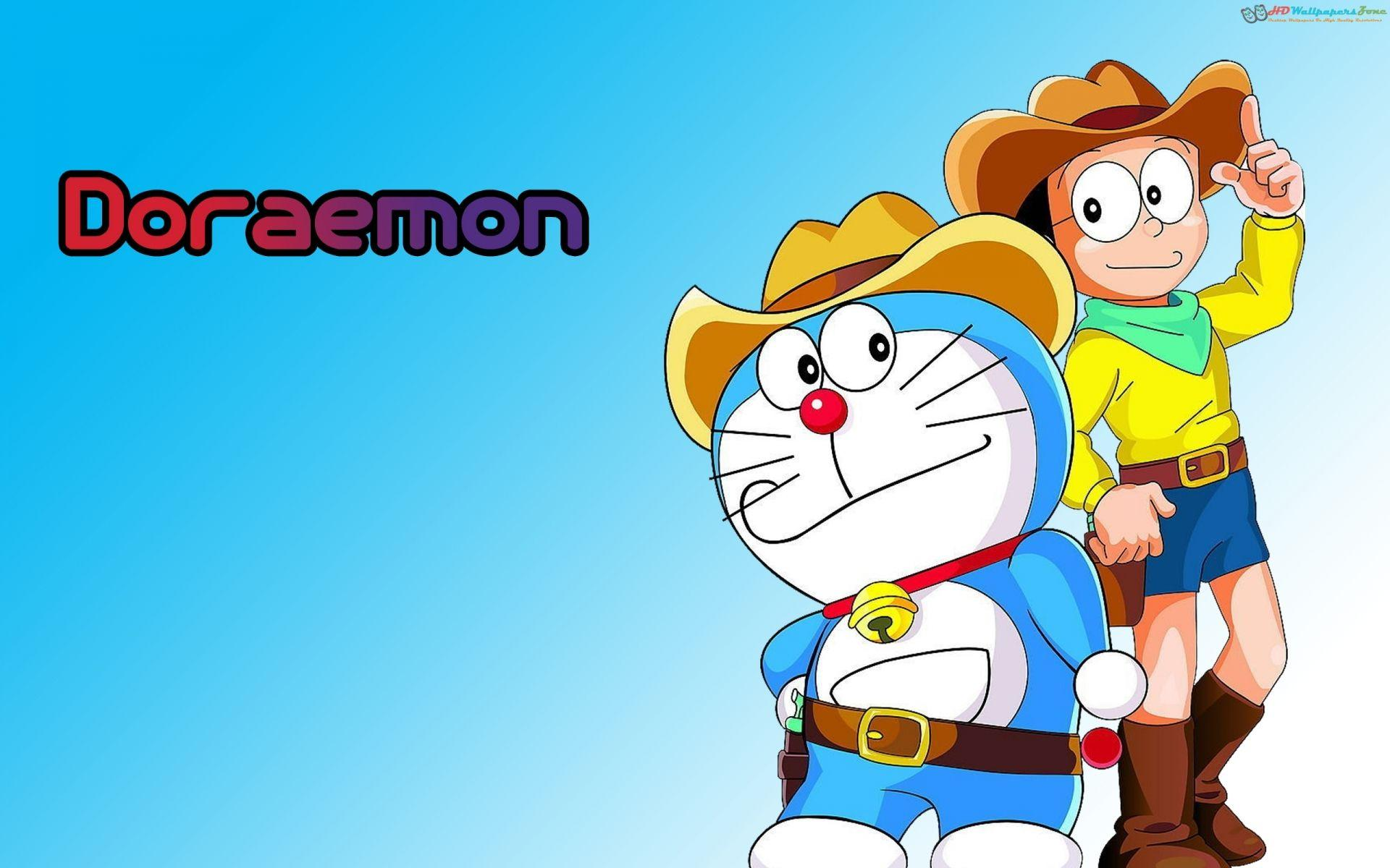 doraemon and family wallpapers wallpaper cave