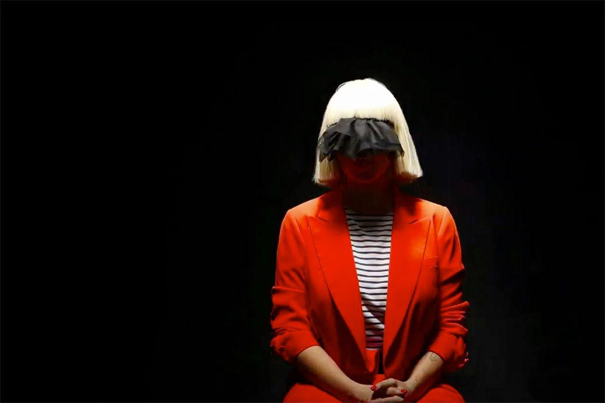 Sia Wallpapers - Wallpaper Cave