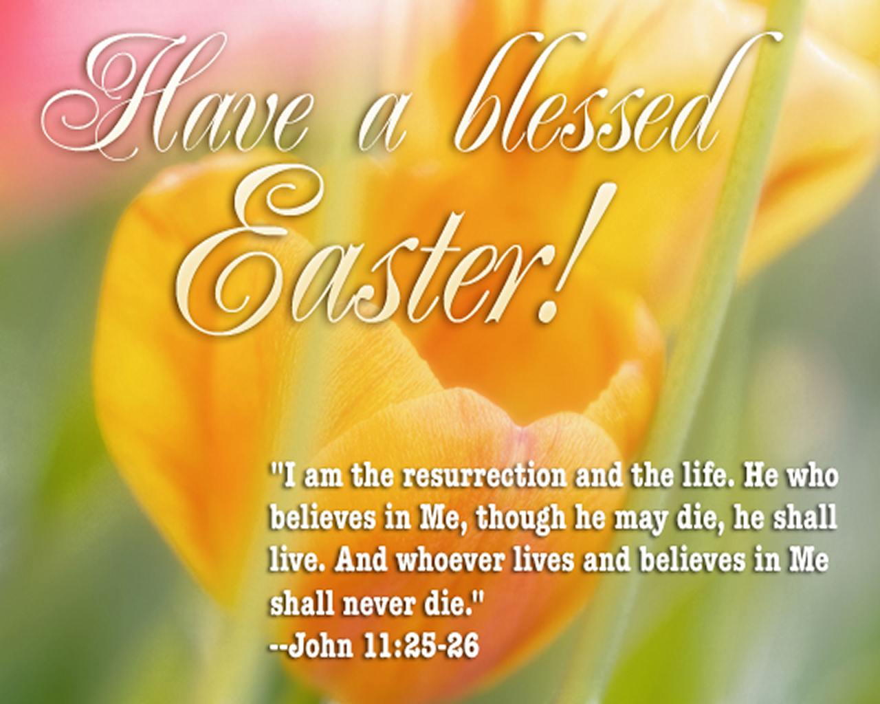 Easter weekend quotes and saying