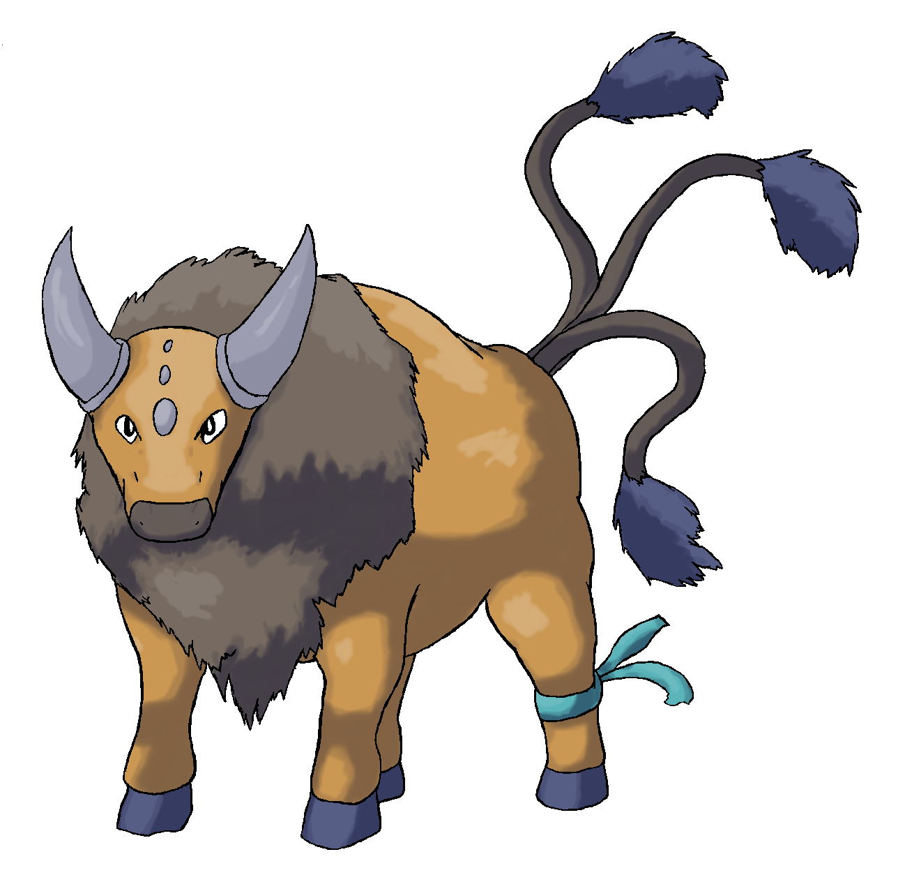 tauros hd wallpapers wallpaper cave