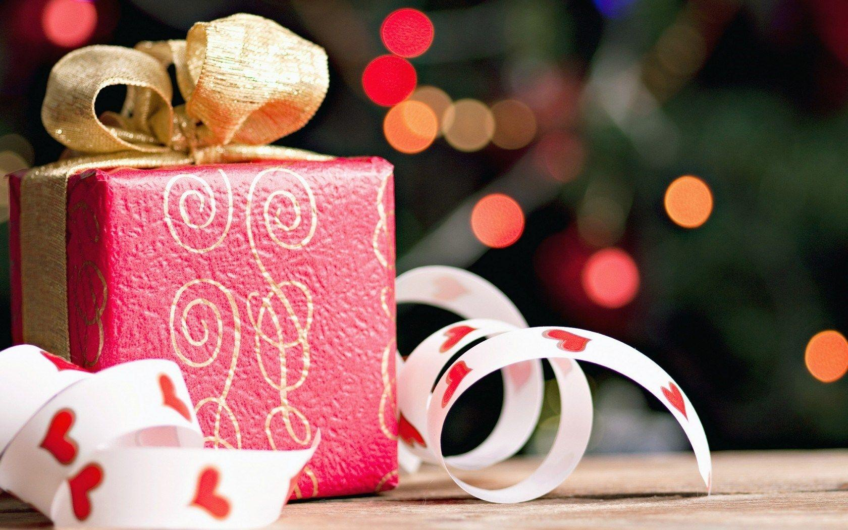 Boxes wallpapers wallpaper cave merry christmas wallpapers gift box hd desktop wallpapers 4k hd negle Gallery