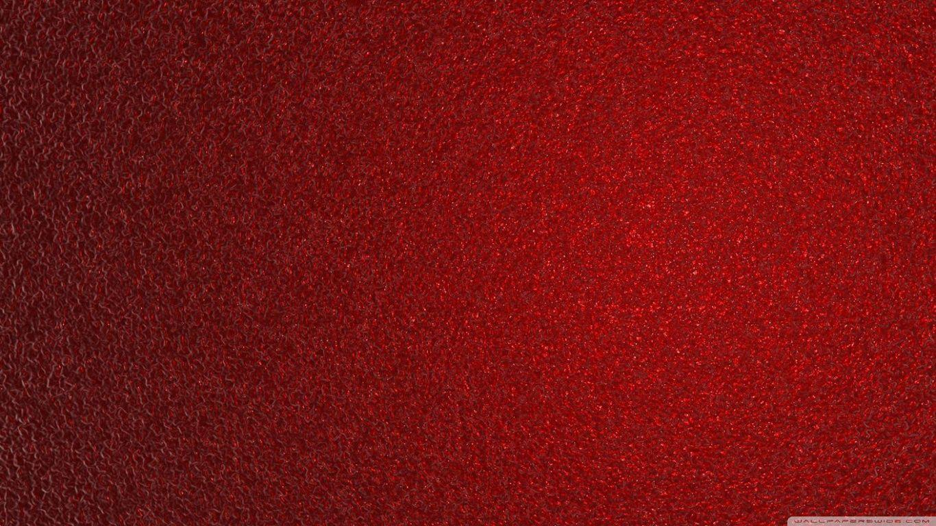 Red texture ❤ 4K HD Desktop Wallpapers for 4K Ultra HD TV