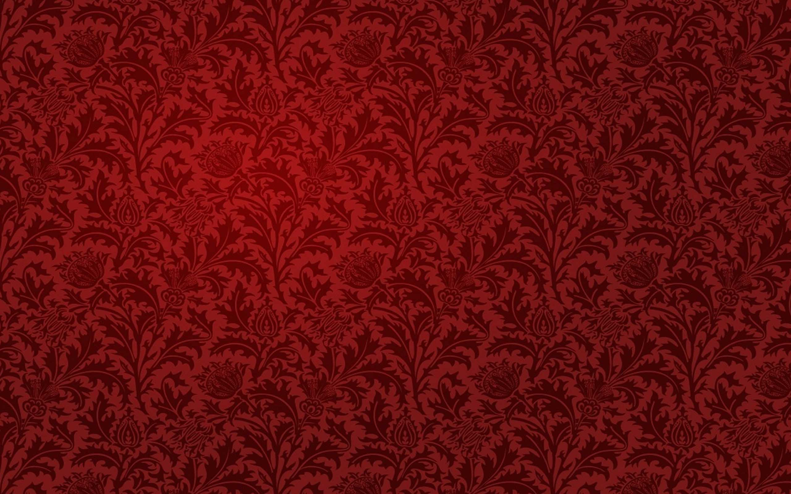 Free Red Texture Wallpapers Mobile « Long Wallpapers