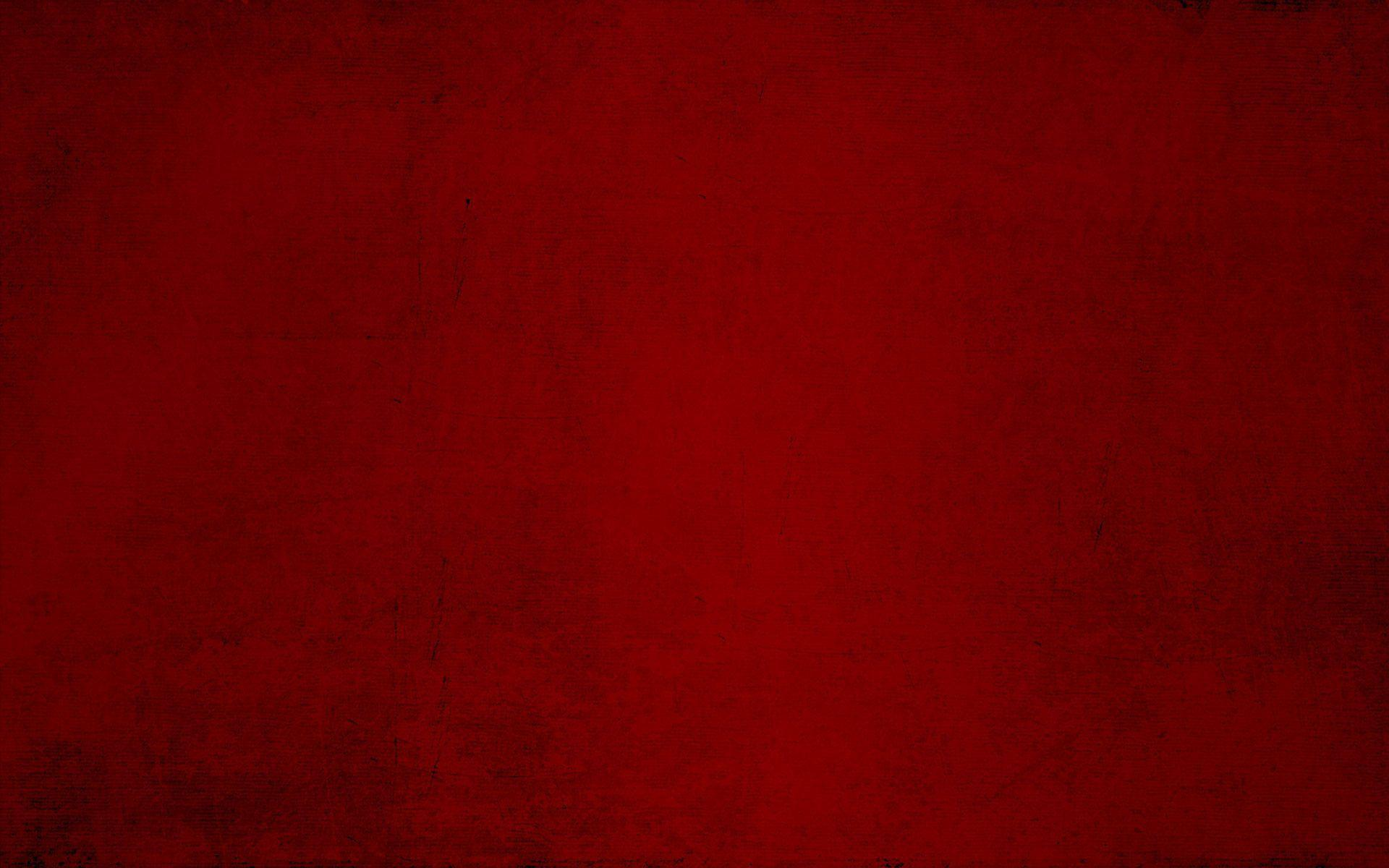 Free Red Texture Wallpapers Full Hd « Long Wallpapers