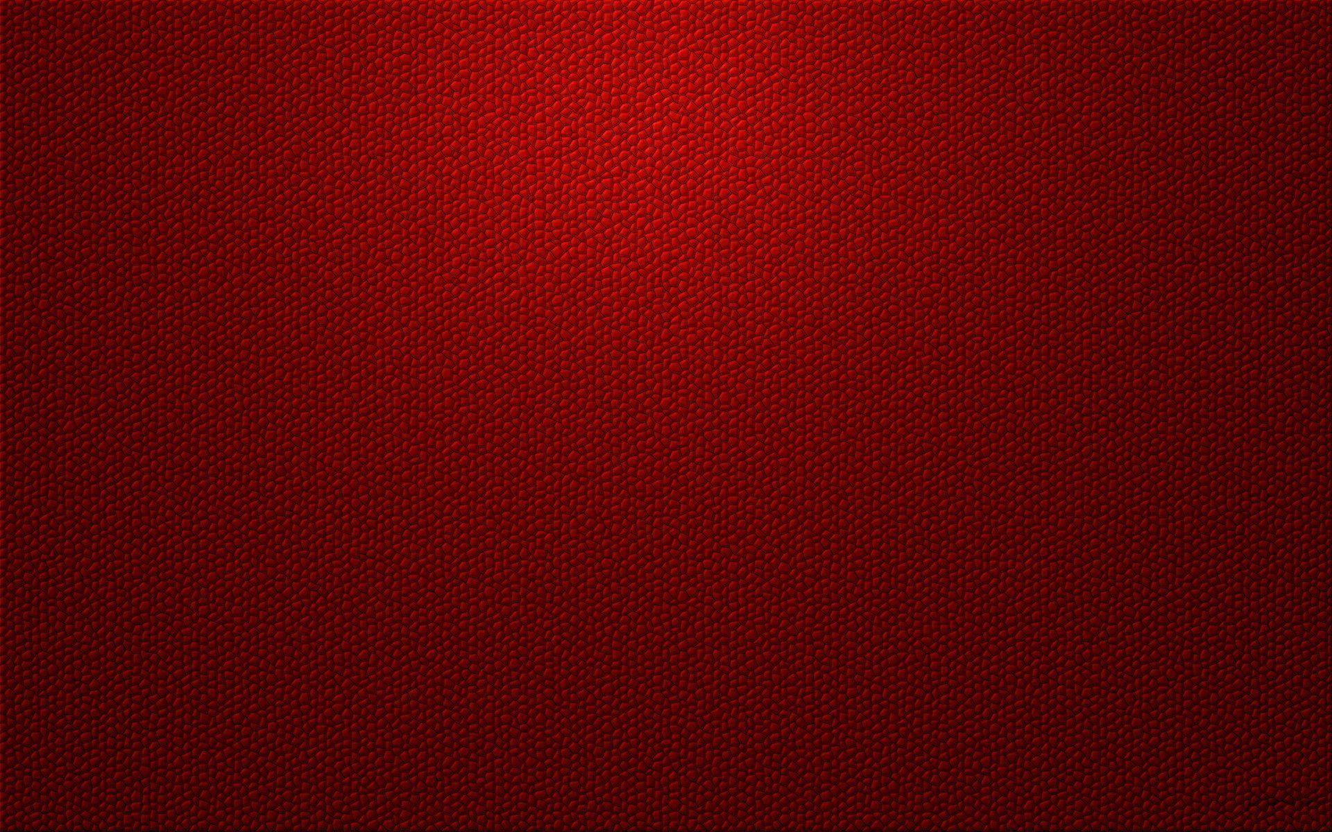 Red Texture Backgrounds