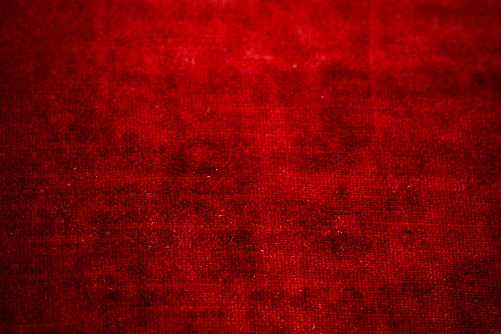 HD Red Texture Wallpapers