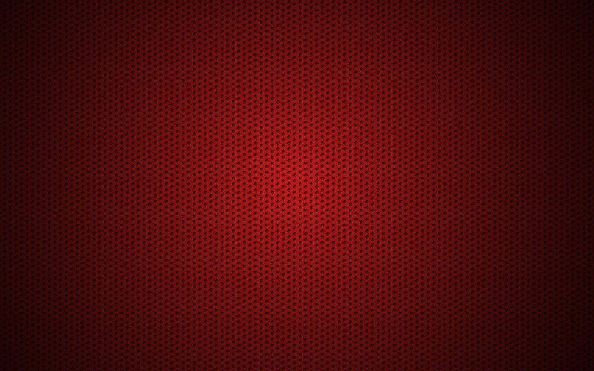 Red Texture Wallpapers