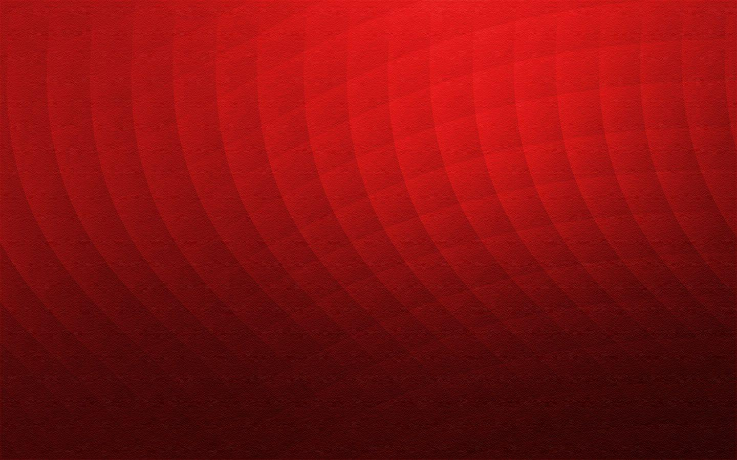 Free Red Texture Wallpapers High Quality « Long Wallpapers