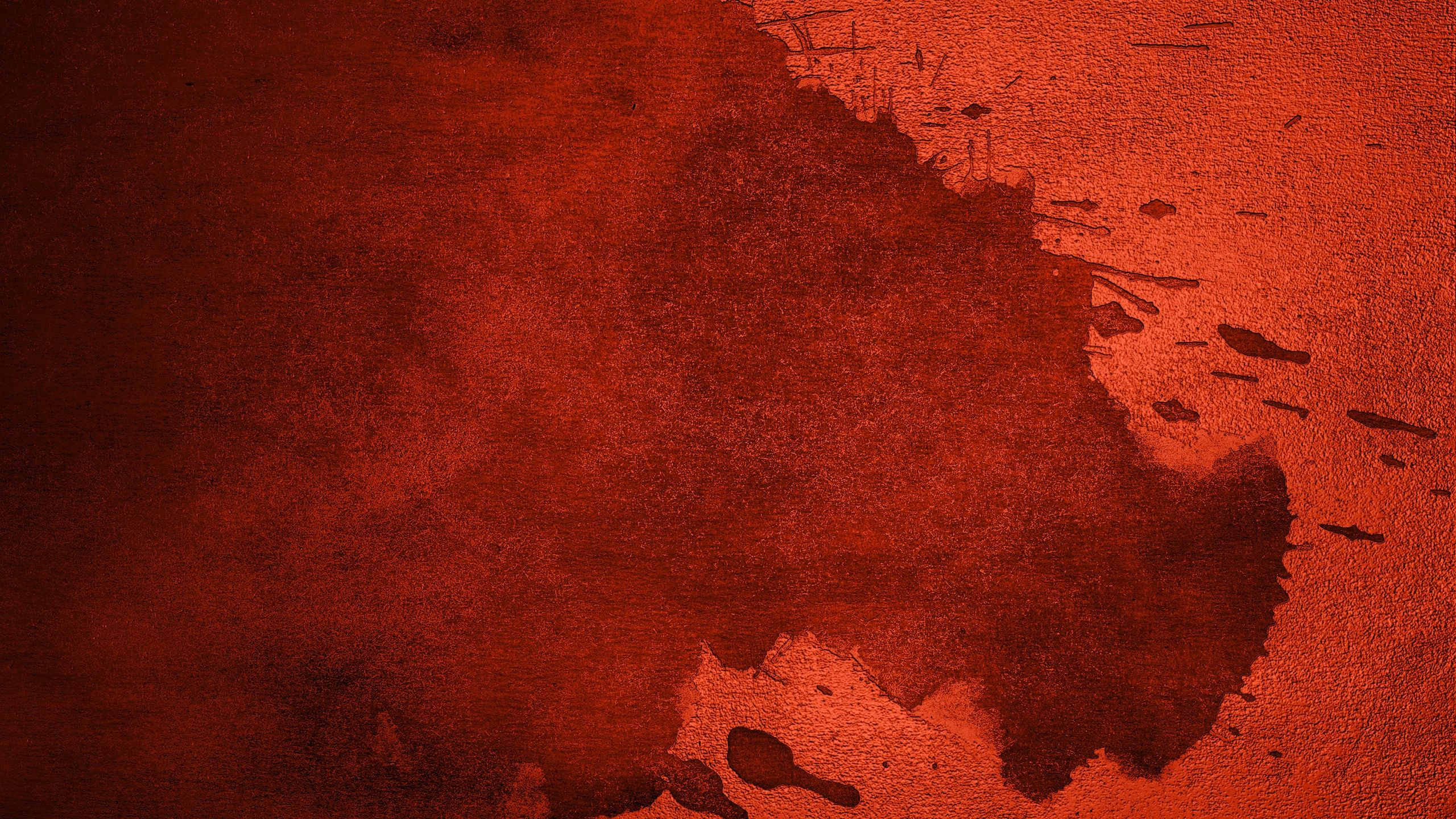 Free Red Texture Backgrounds « Long Wallpapers