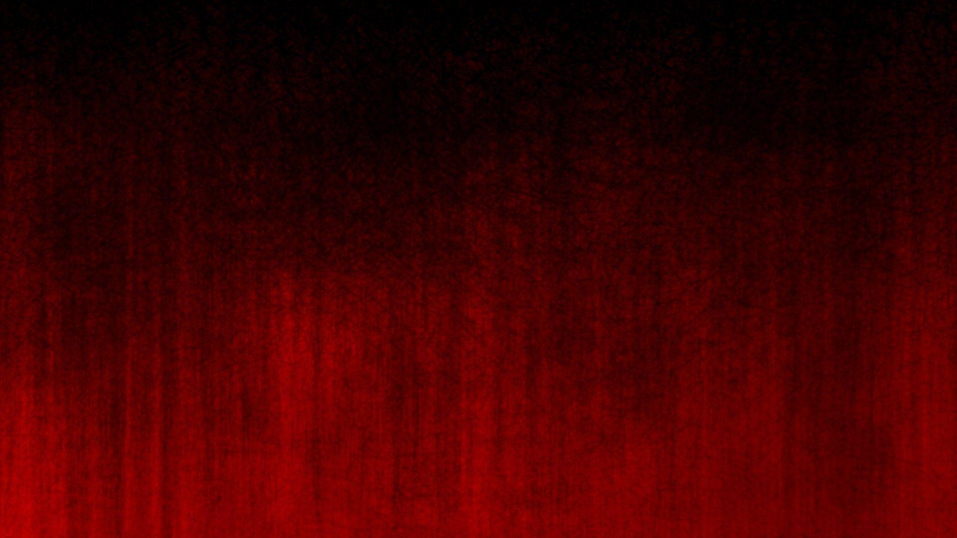 Red Texture backgrounds ·① Download free awesome HD backgrounds