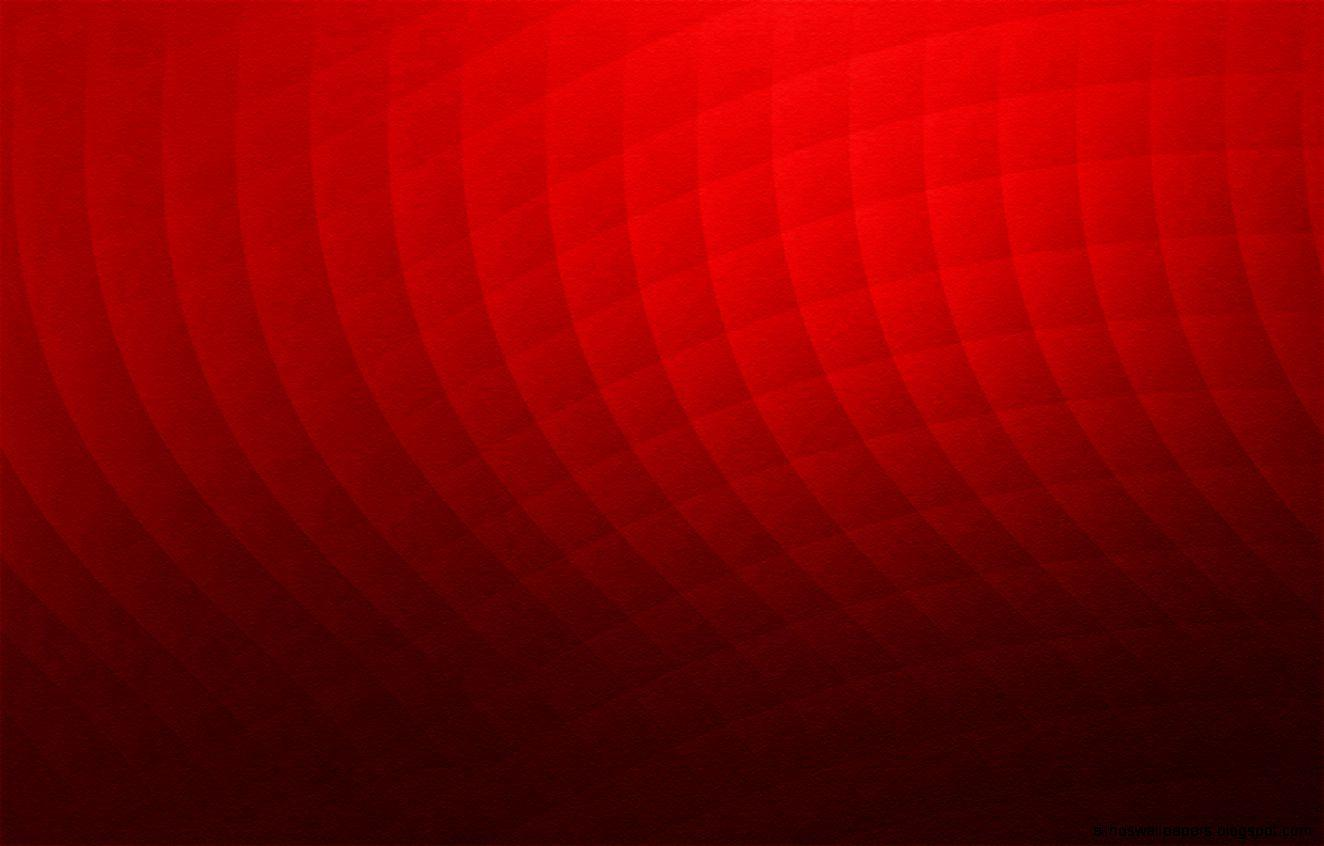 Red textured wallpapers Group