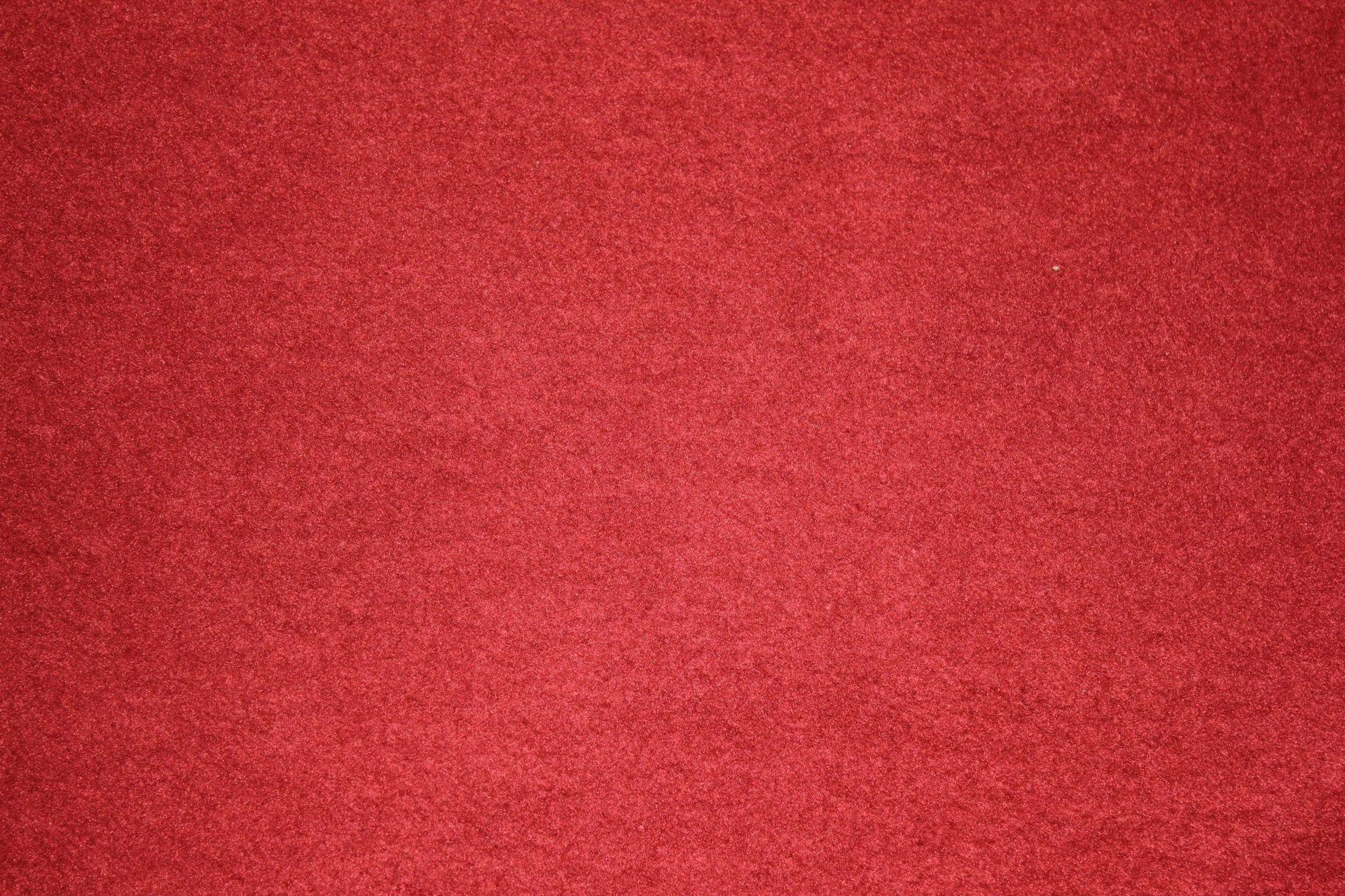 Free Red Texture Wallpapers Free « Long Wallpapers