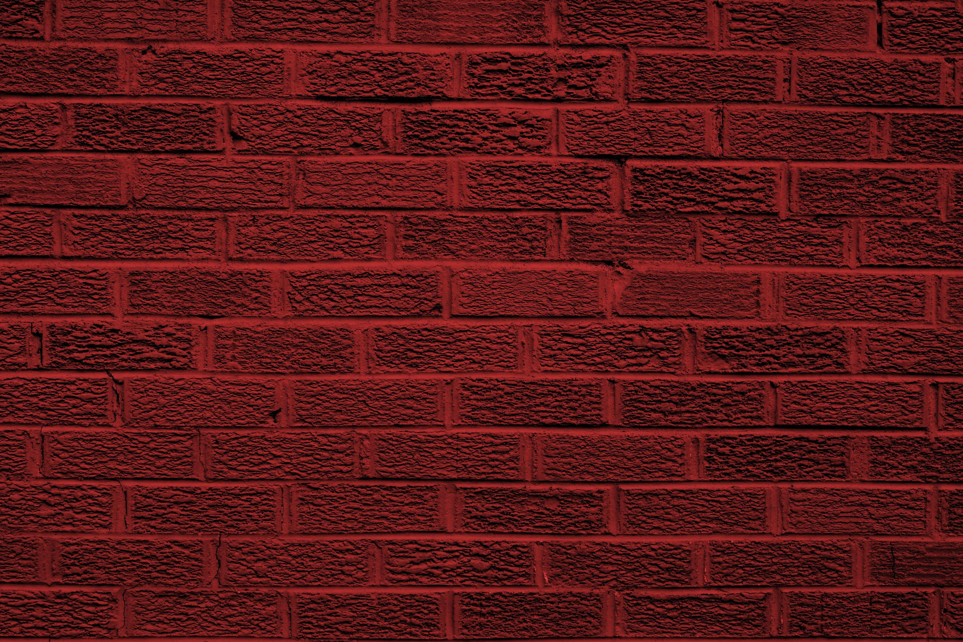 Red Textured Wallpapers