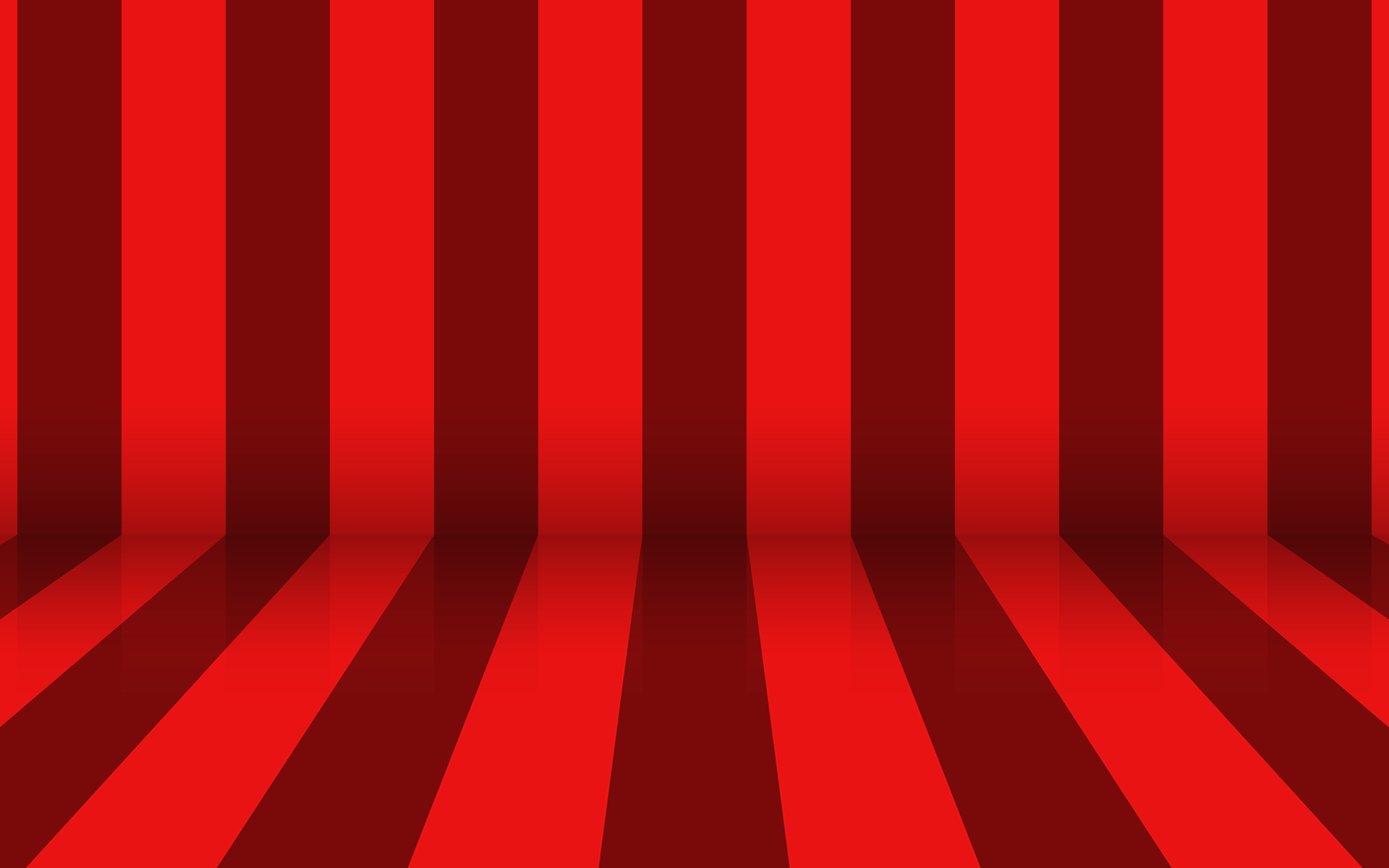 Wallpapers Red