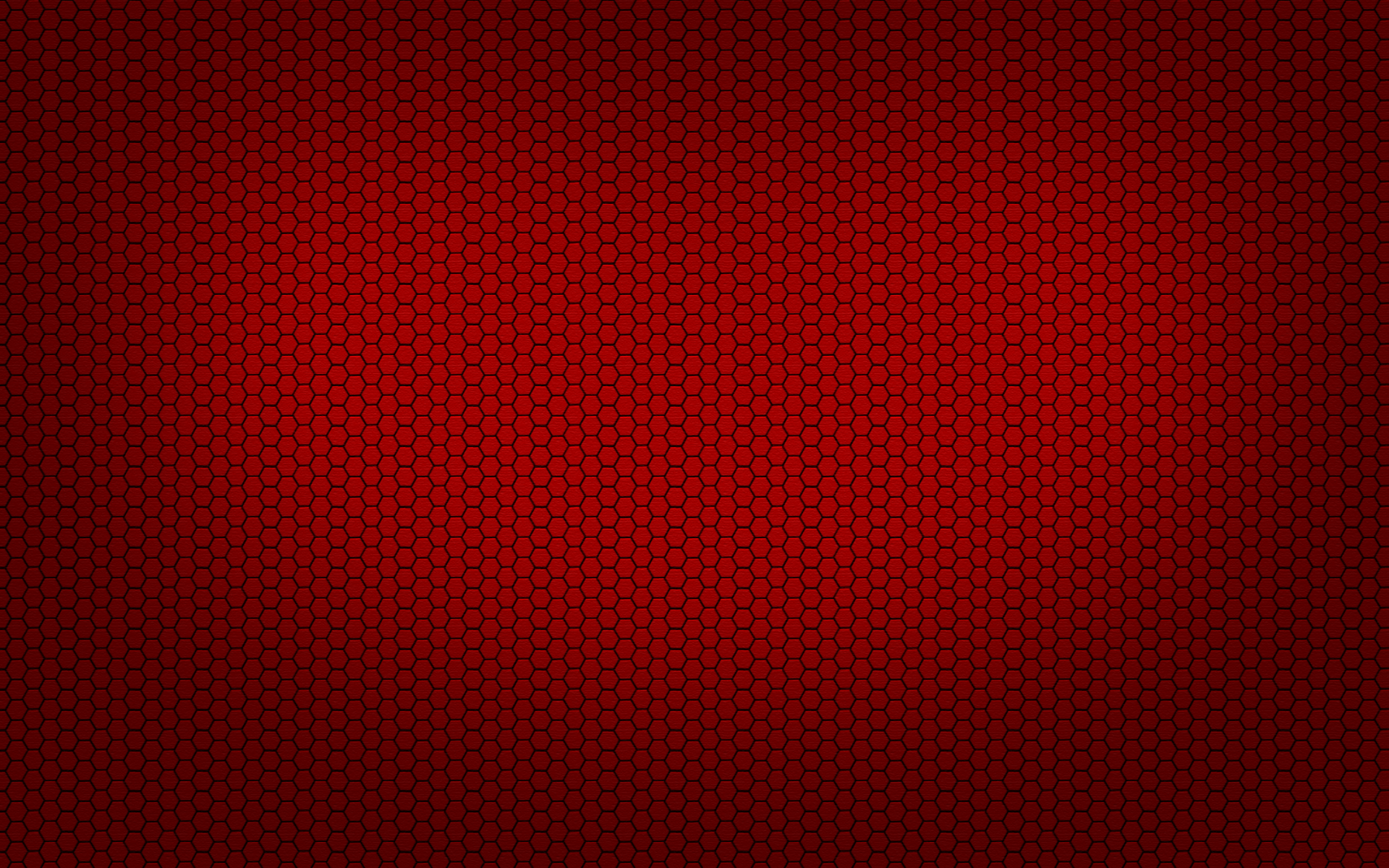 Pattern Red Patterns Backgrounds Wallpapers At Texture Wallpapers