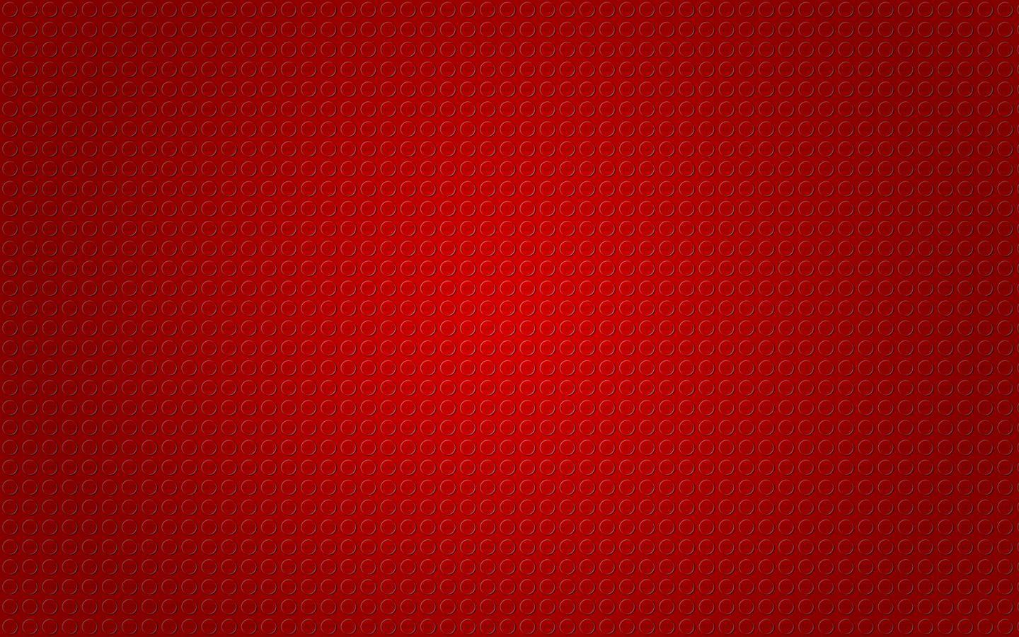Red Texture High Quality Wallpapers