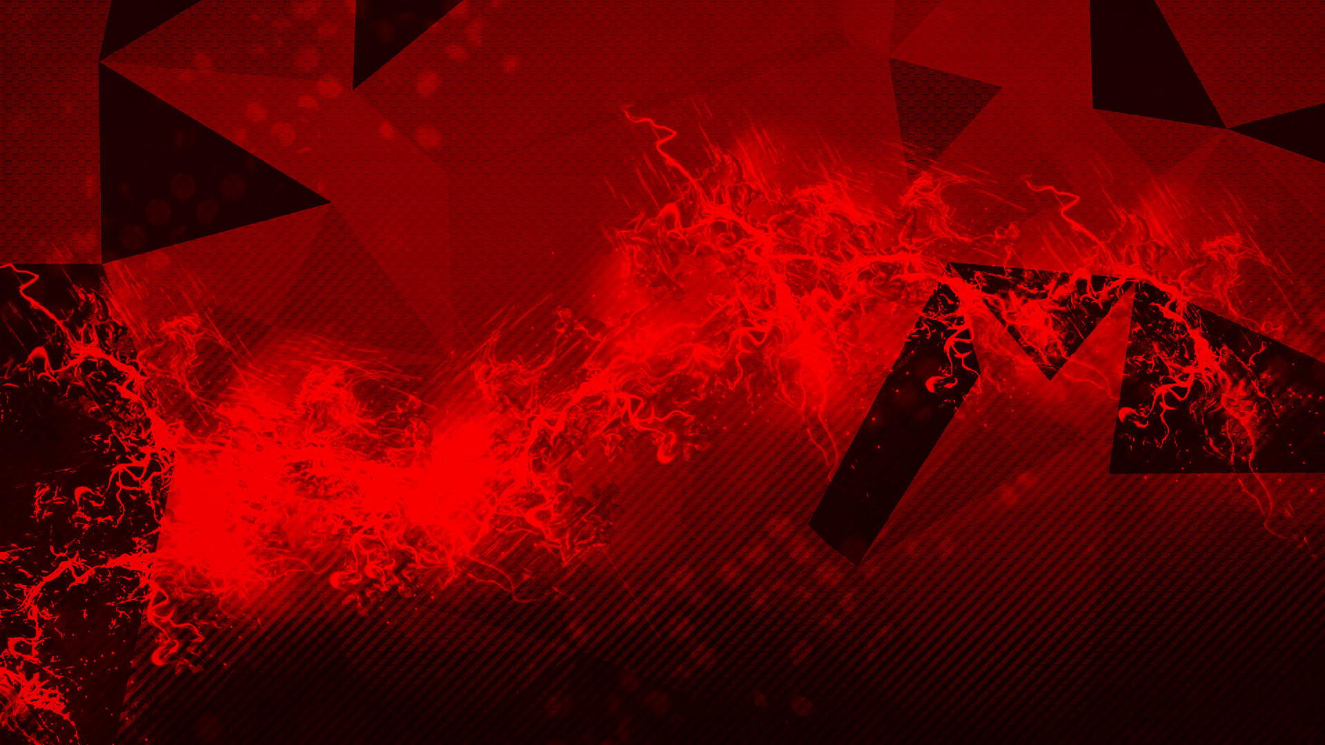 red texture wallpapers red textured wallpapers 12