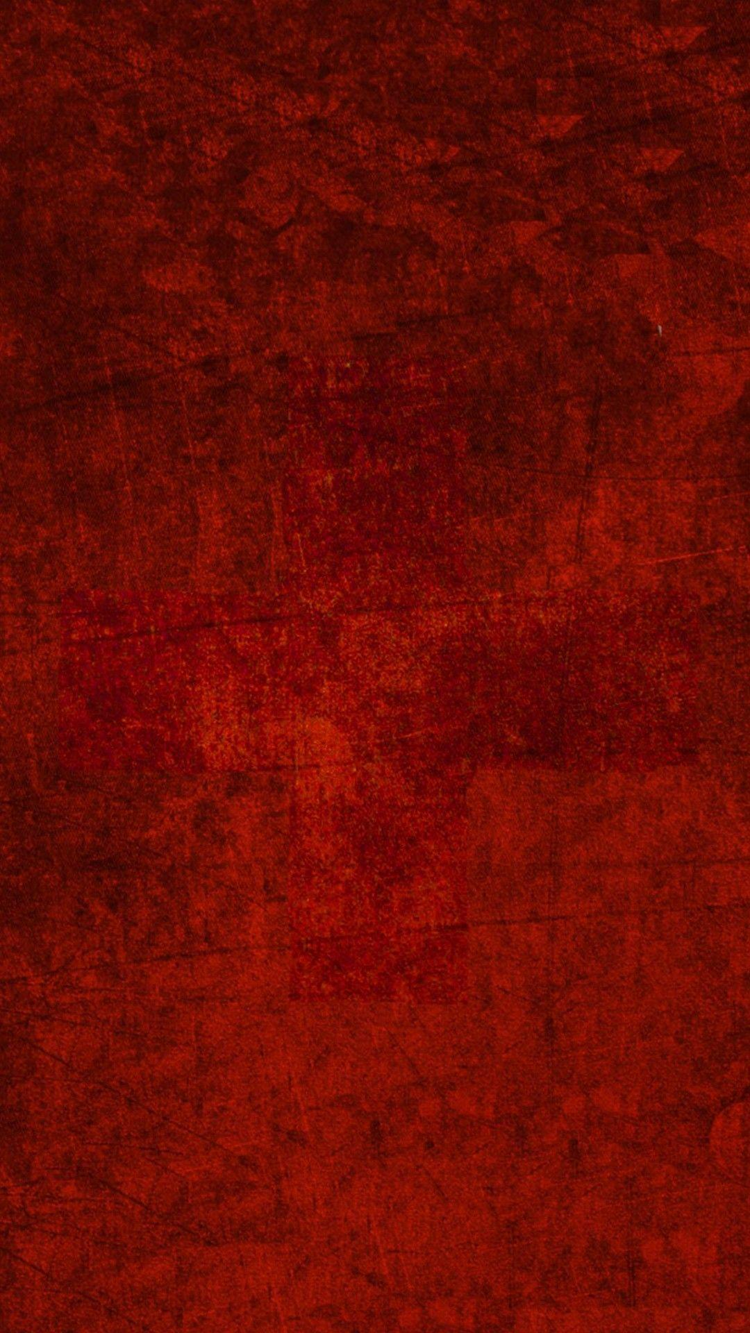 73 entries in Red textured wallpapers group