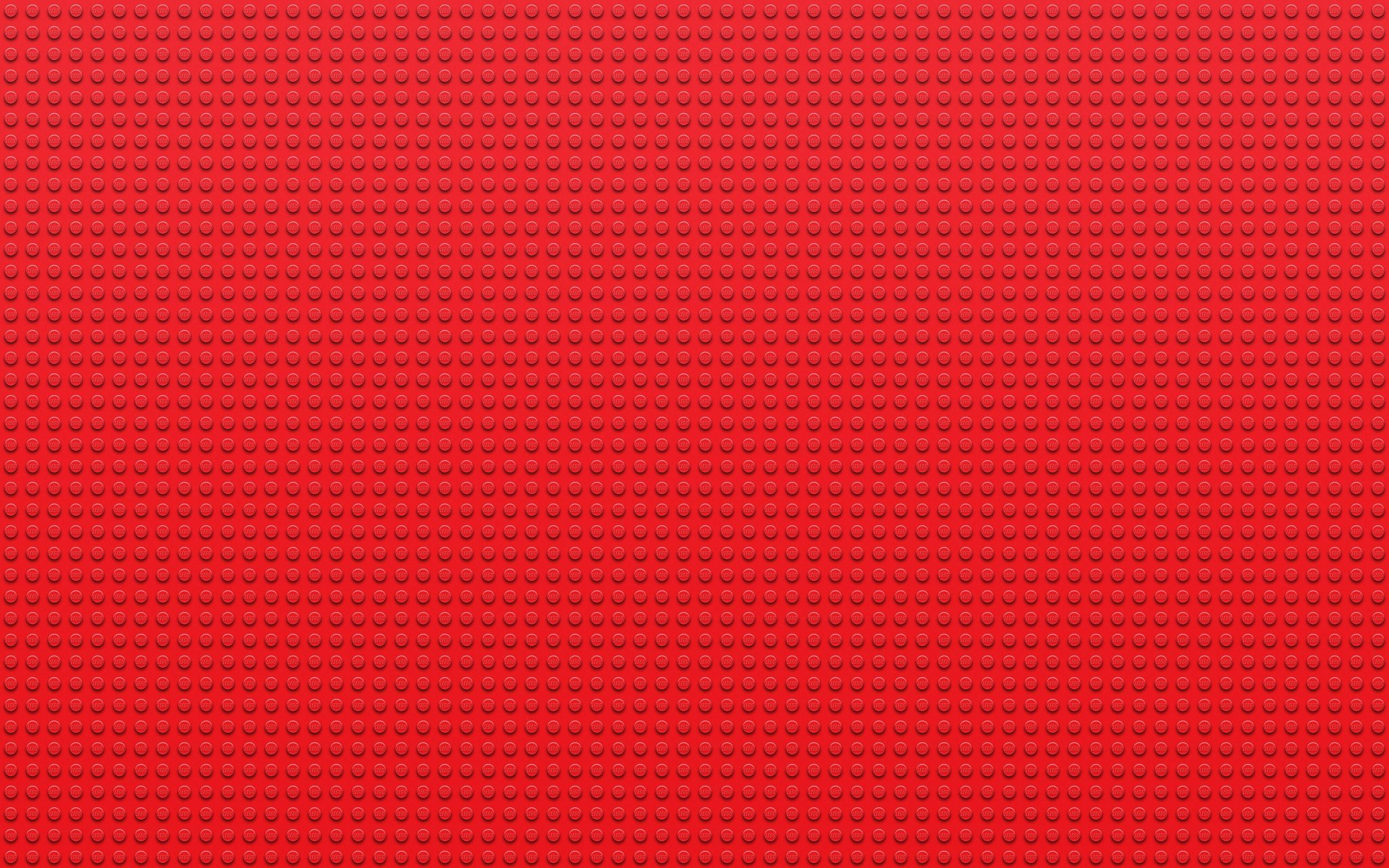 Lego Red Textures Dots Wallpapers At Texture Wallpapers