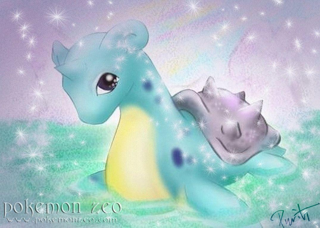 Lapras image Lapras HD wallpapers and backgrounds photos