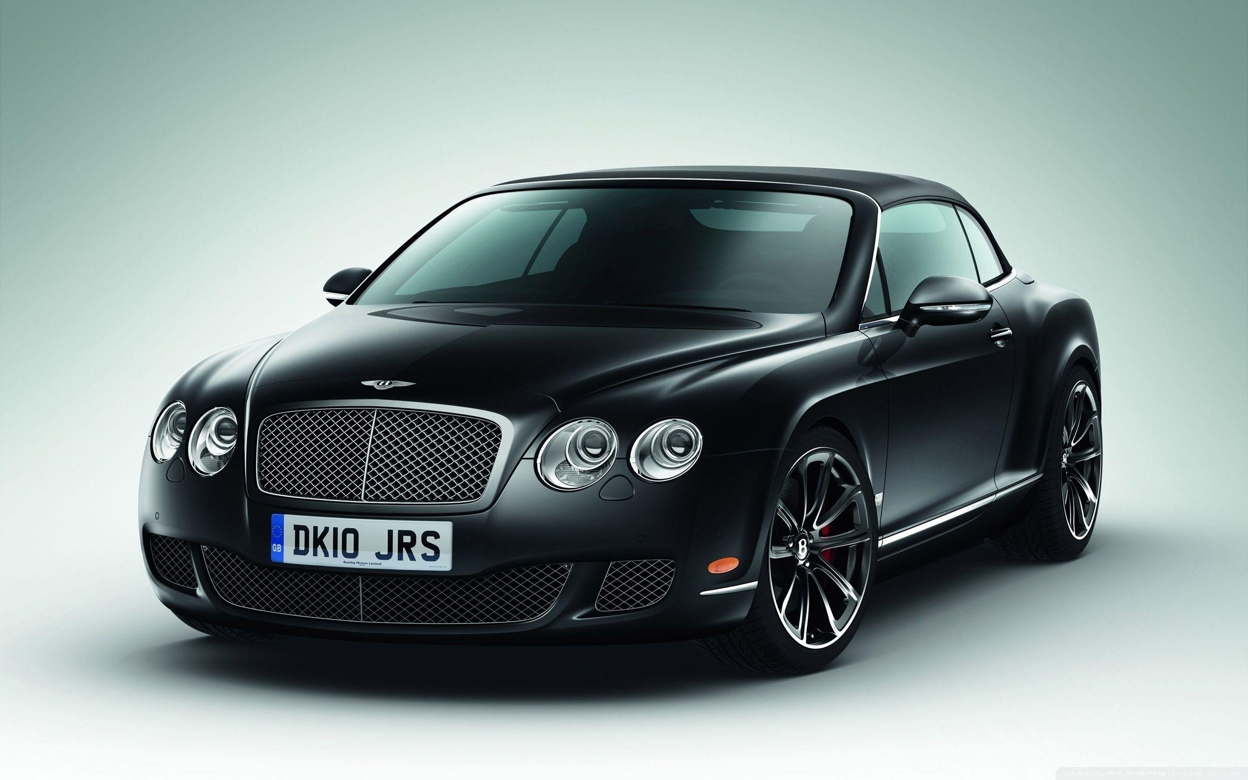 bentley motors limited wallpapers - wallpaper cave