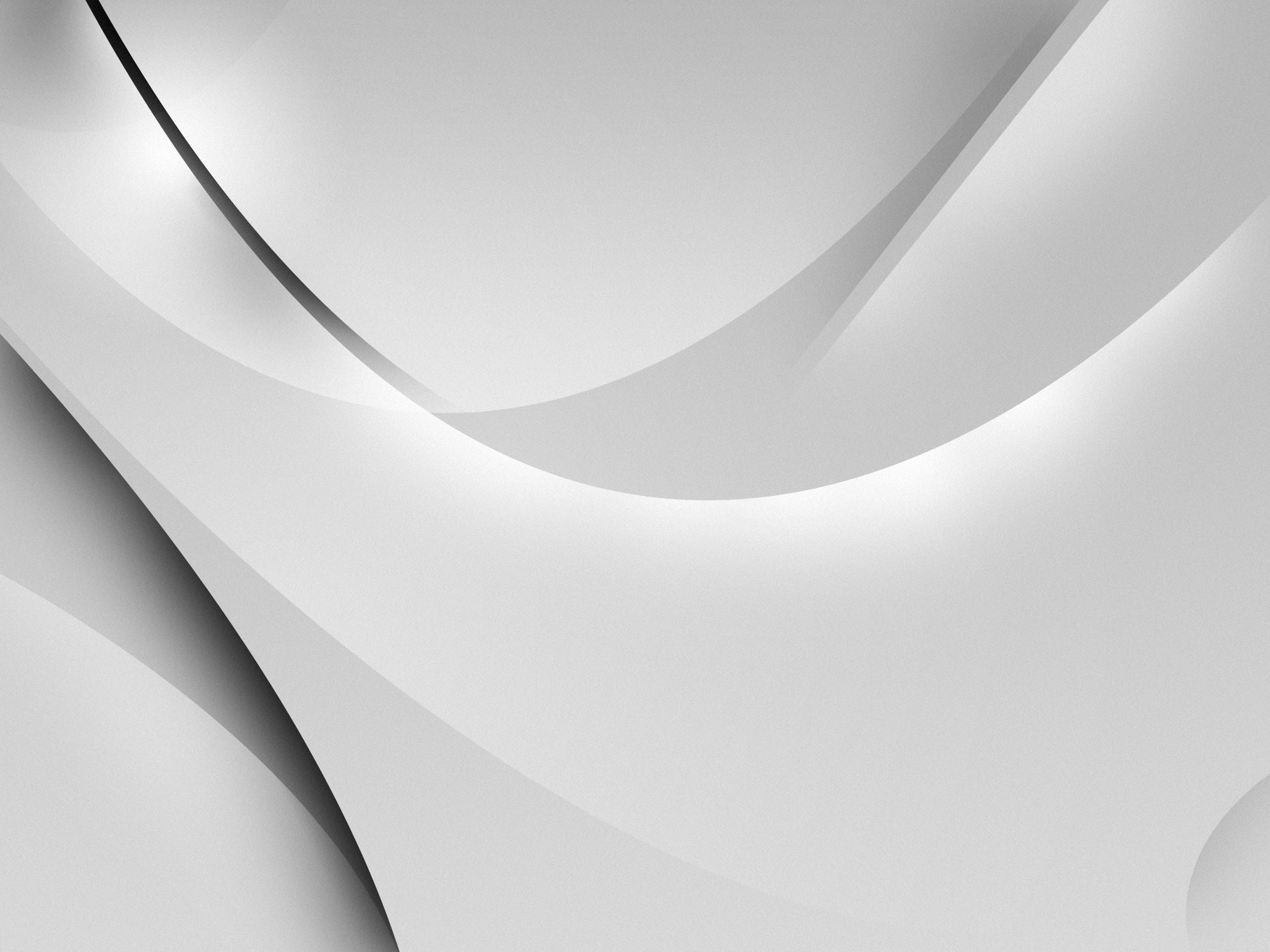 Silver Abstract Wallpapers Wallpaper Cave