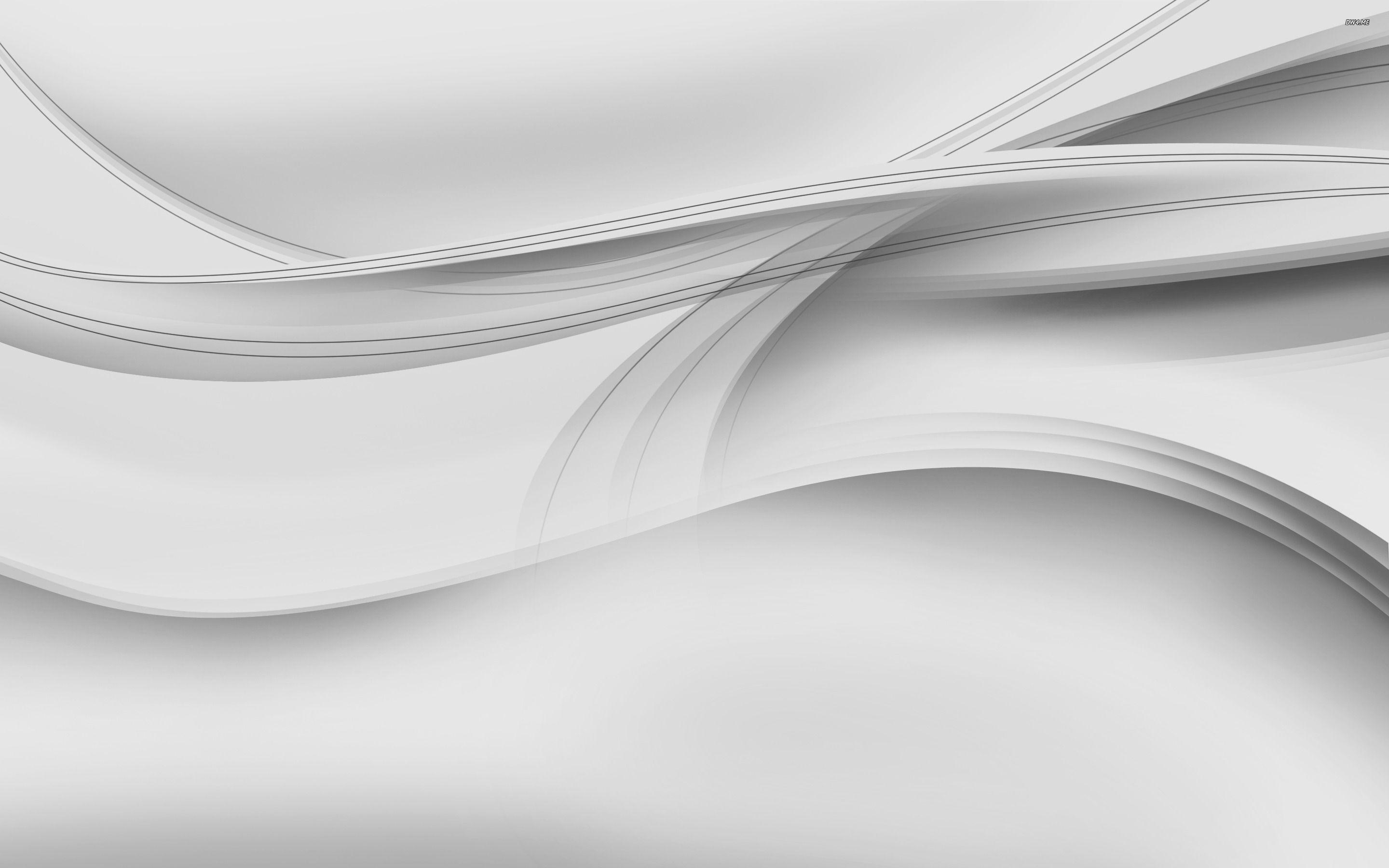 Silver Abstract Wallpapers - Wallpaper Cave