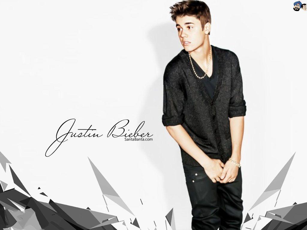 Skrillex And Justin Bieber Wallpapers