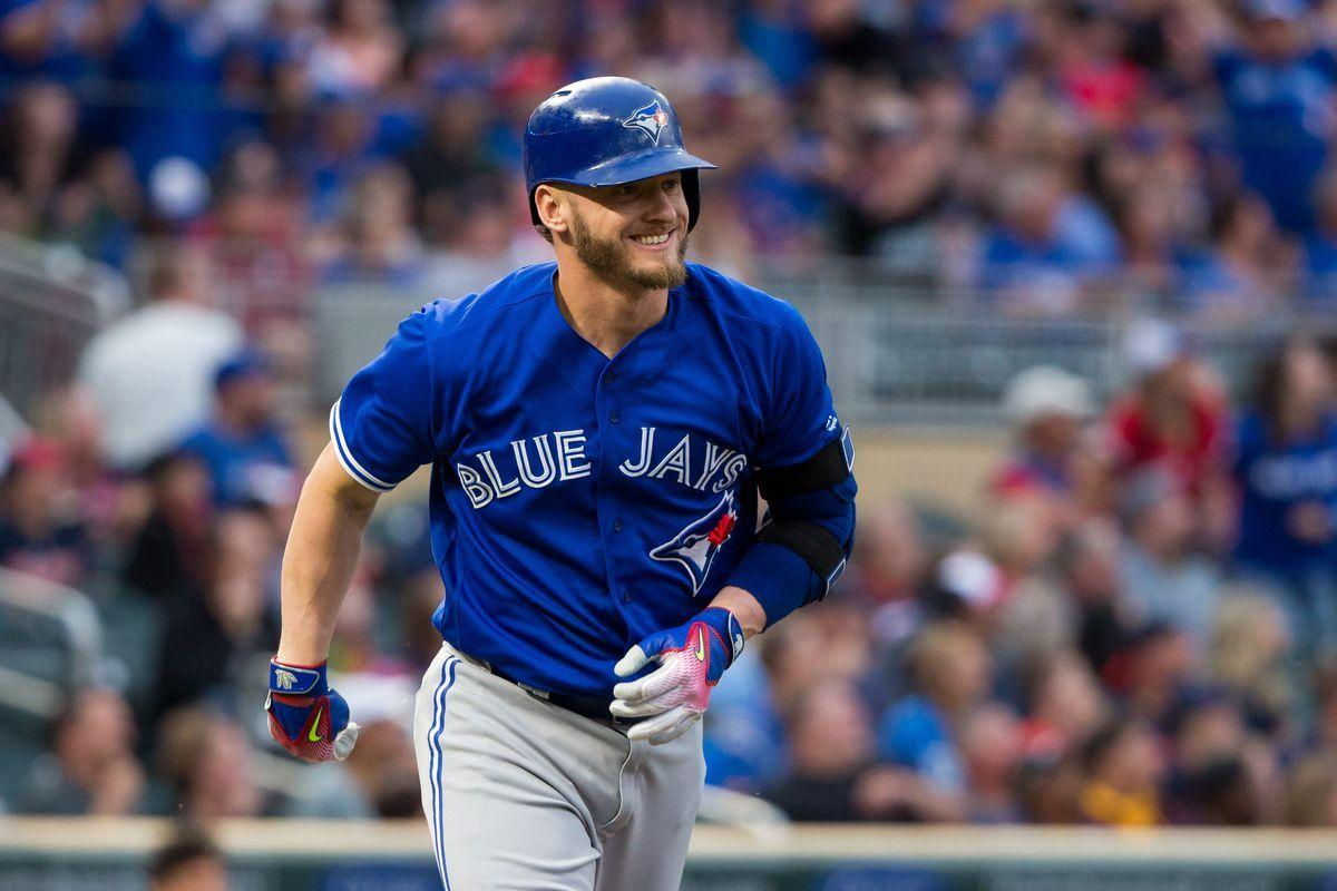 Better Know Your Blue Jays 40