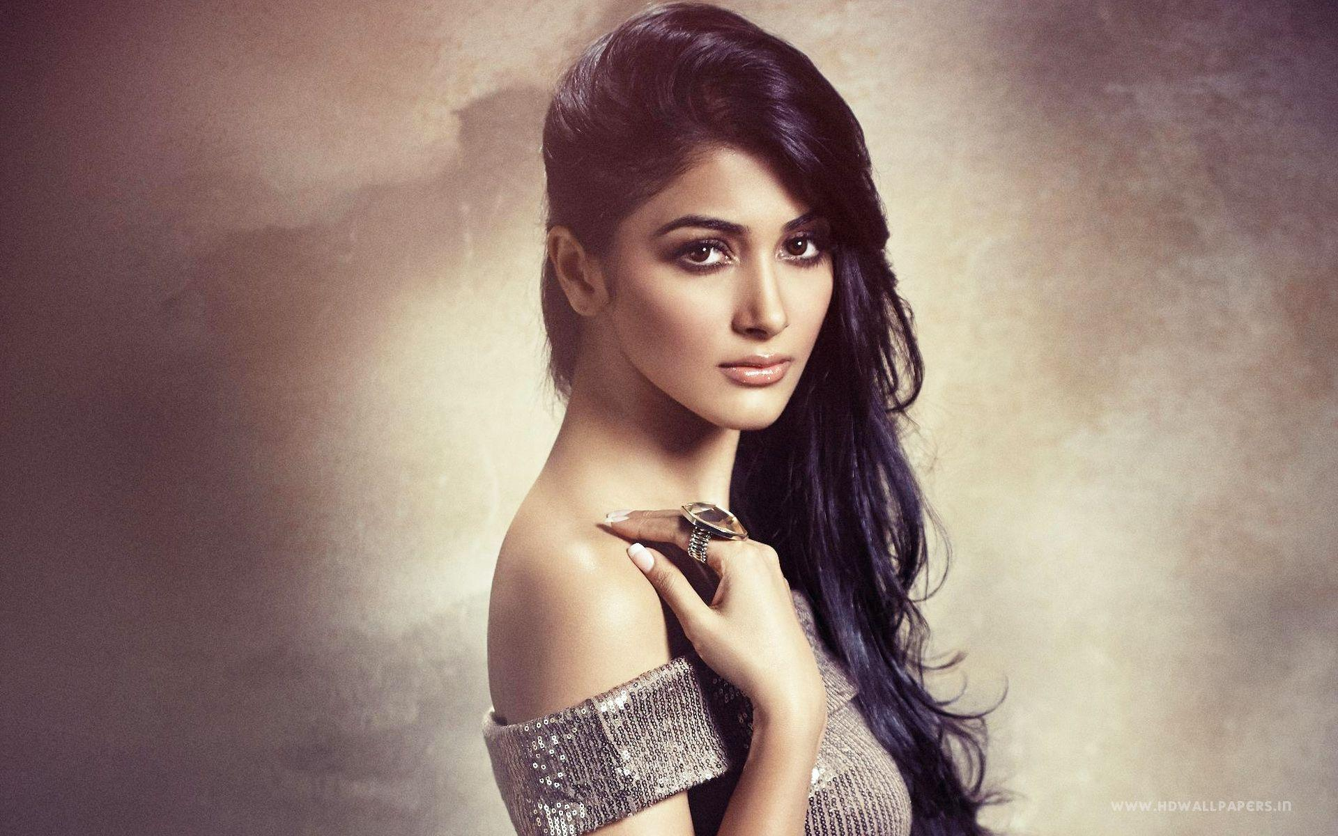 bollywood actress hd wallpapers - wallpaper cave