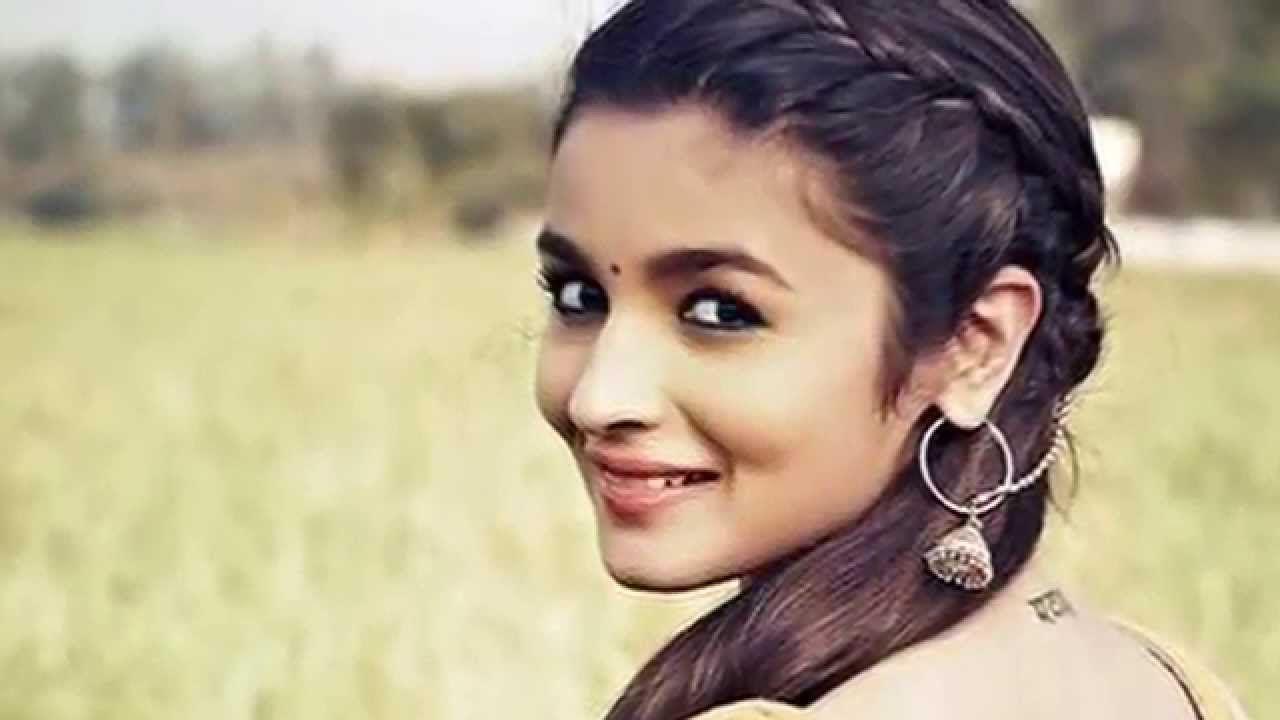 Beautiful Actress Hd Wallpapers Wallpaper Cave