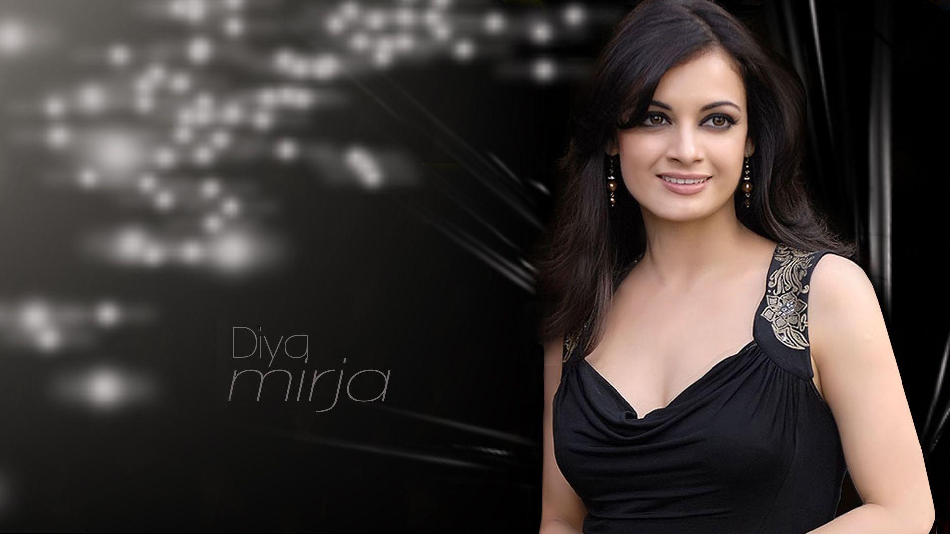Bollywood Actress HD Wallpapers - Wallpaper Cave