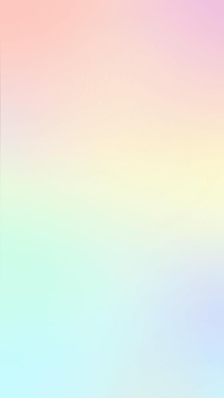 Pastel Background Images - Wallpaper Cave
