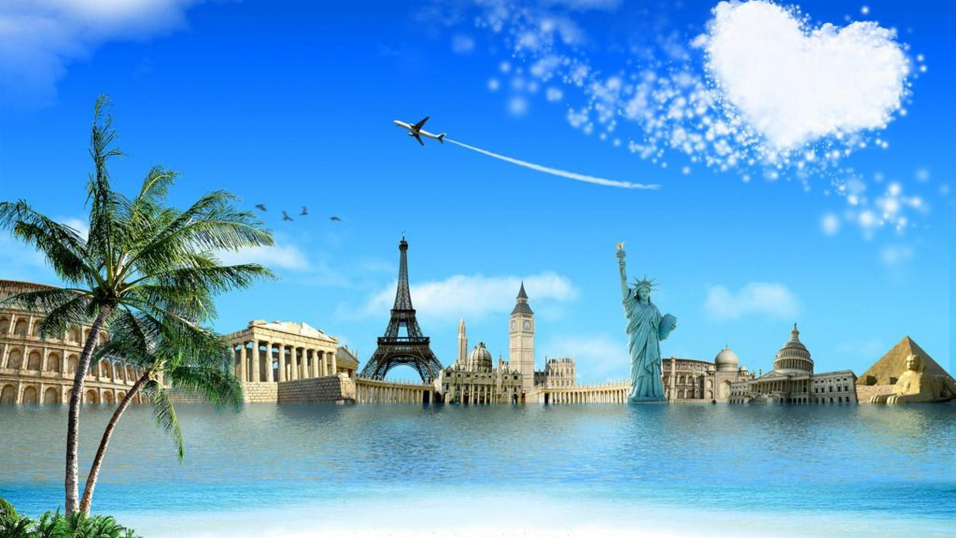 Travel Images Free Download Page  Wallpaper Wiki